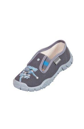 Pantofi KEVIN 47