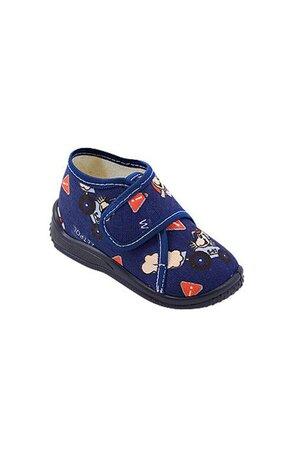 Pantofi WOJTEK 5114