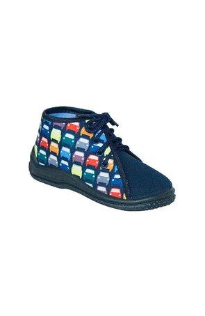 Pantofi ZBYS 621