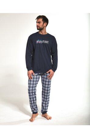 Pijamale barbati M115-157