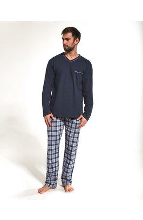 Pijamale barbati M122-168