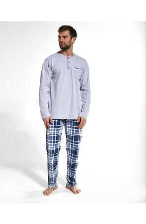 Pijamale barbati M125-169