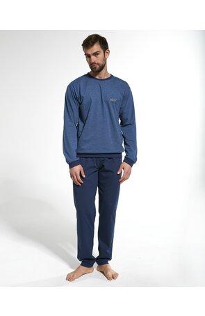 Pijamale barbati M308-161