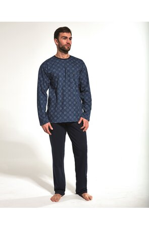 Pijamale barbati M309-171