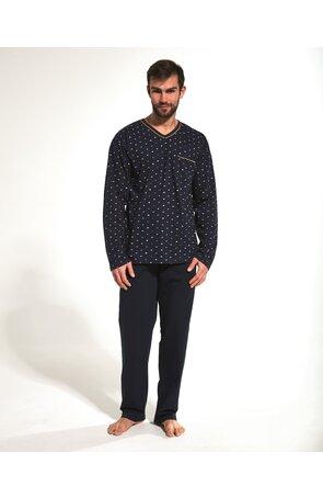 Pijamale barbati M310-172