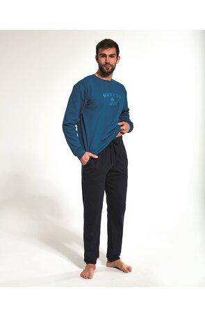 Pijamale barbati M322-162