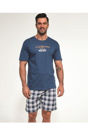 Pijamale barbati M326-074