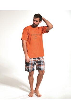 Pijamale barbati M326-163