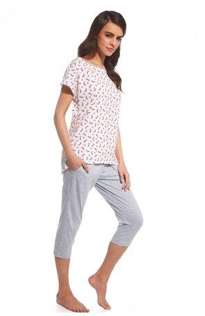 Pijamale dama W055-106