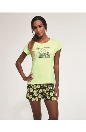 Pijamale dama W628-163