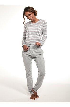 Pijamale dama W634-172