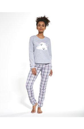 Pijamale dama W671-260