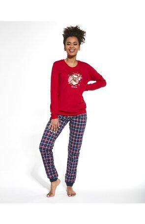 Pijamale dama W671-261