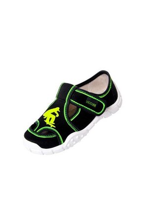 Sandale ADAS 72