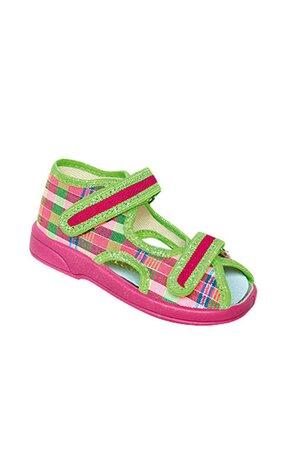 Sandale OLIWIA 2083