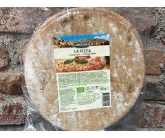 ECO BLAT DE PIZZA 2X150 GR