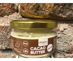 ECO UNT DE CACAO RAW 100 ML
