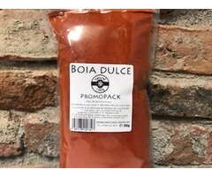 NATURAL BOIA DULCE 250 GR