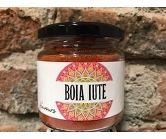 NATURAL BOIA IUTE 80 GR