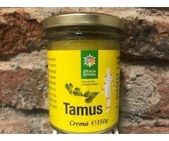 NATURAL CREMA TAMUS 150 GR