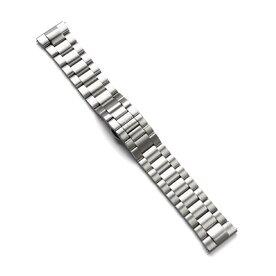 Bratara otel inoxidabil Ringke Metal One pentru Galaxy Watch 3 41mm / marime 20mm