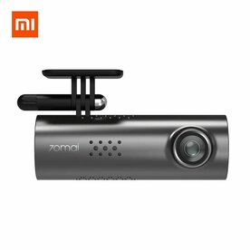 Camera video auto Xiaomi Mi 70 Mai D01 Dash (produs resigilat)