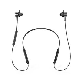 Casti Wireless Bluetooth Neckband TaoTronics TT-BH42, Active Noise Cancelling, Magnetice, Microfon, IPX5, Negru