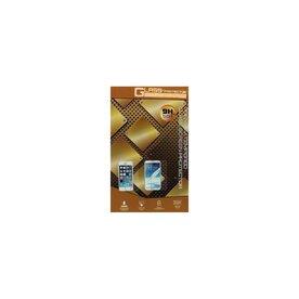 Folie sticla securizata Galaxy Trend 2 Lite tempered glass 9H 0,33 mm 0,33 mm GProtect