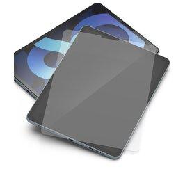 Folie sticla securizata premium iPad Air 4th 2020 10.9 / iPad Pro 11 inchi 0,30 mm Ringke ID Glass