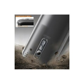 Husa Asus ZenFone 2 5,5