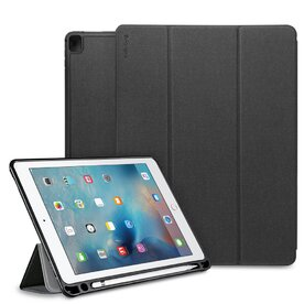 Husa Flip Ringke Smart Apple iPad Pro 2018 12.9 inchi