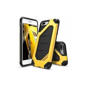 Husa iPhone 7 Plus / iPhone 8 Ringke ARMOR MAX BUMBLEBEE + BONUS folie protectie display Ringke