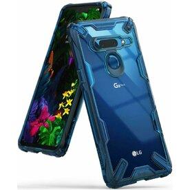 Husa LG G8 ThinQ Ringke FUSION X