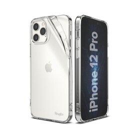 Husa Ringke Air iPhone 12 / iPhone 12 Pro