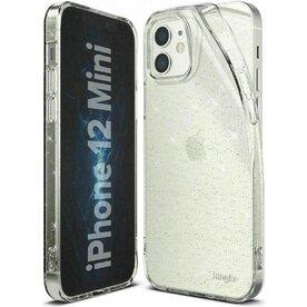 Husa Ringke Air iPhone 12 Mini