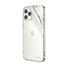 Husa Ringke Air iPhone 12 Pro Max