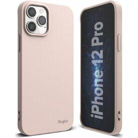 Husa Ringke Air S iPhone 12 / iPhone 12 Pro