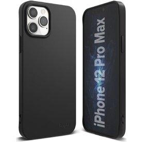Husa Ringke Air S iPhone 12 Pro Max