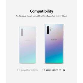Husa Ringke Air S Samsung Galaxy Note 10 Plus / Note 10 5G Plus