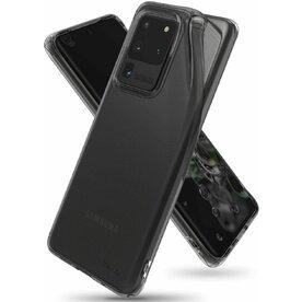 Husa Ringke Air Samsung Galaxy Note 20 Ultra