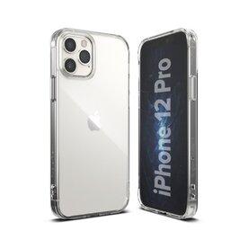 Husa Ringke Fusion iPhone 12 / iPhone 12 Pro