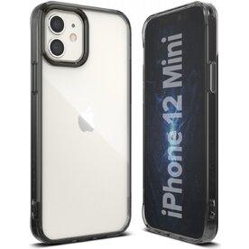 Husa Ringke Fusion iPhone 12 Mini