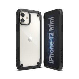 Husa Ringke FUSION X iPhone 12 Mini