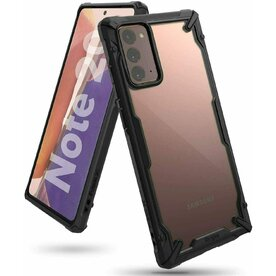 Husa Ringke Fusion X Samsung Galaxy Note 20