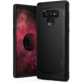 Husa Ringke Onyx Samsung Galaxy Note 9