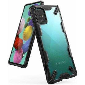 Husa Samsung Galaxy A51 Ringke FUSION X