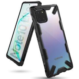 Husa Samsung Galaxy Note 10 Lite Ringke FUSION X