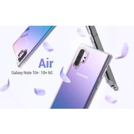 Husa Samsung Galaxy Note 10 Plus / Note 10 5G Plus Ringke Air Clear