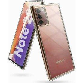 Husa Samsung Galaxy Note 20 Ringke Fusion