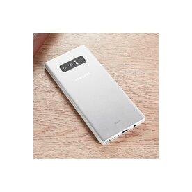 Husa Samsung Galaxy Note 8 Benks Lollipop ALB Semi-mat